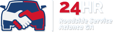 24hr Roadside Service Atlanta GA